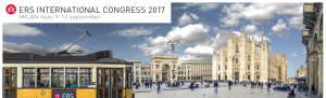 1018557152017 EUROPEAN RESPIRATORY SOCIETY INTERNATIONAL CONGRESS