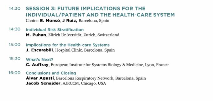 Programa symposium BRN 2014-3