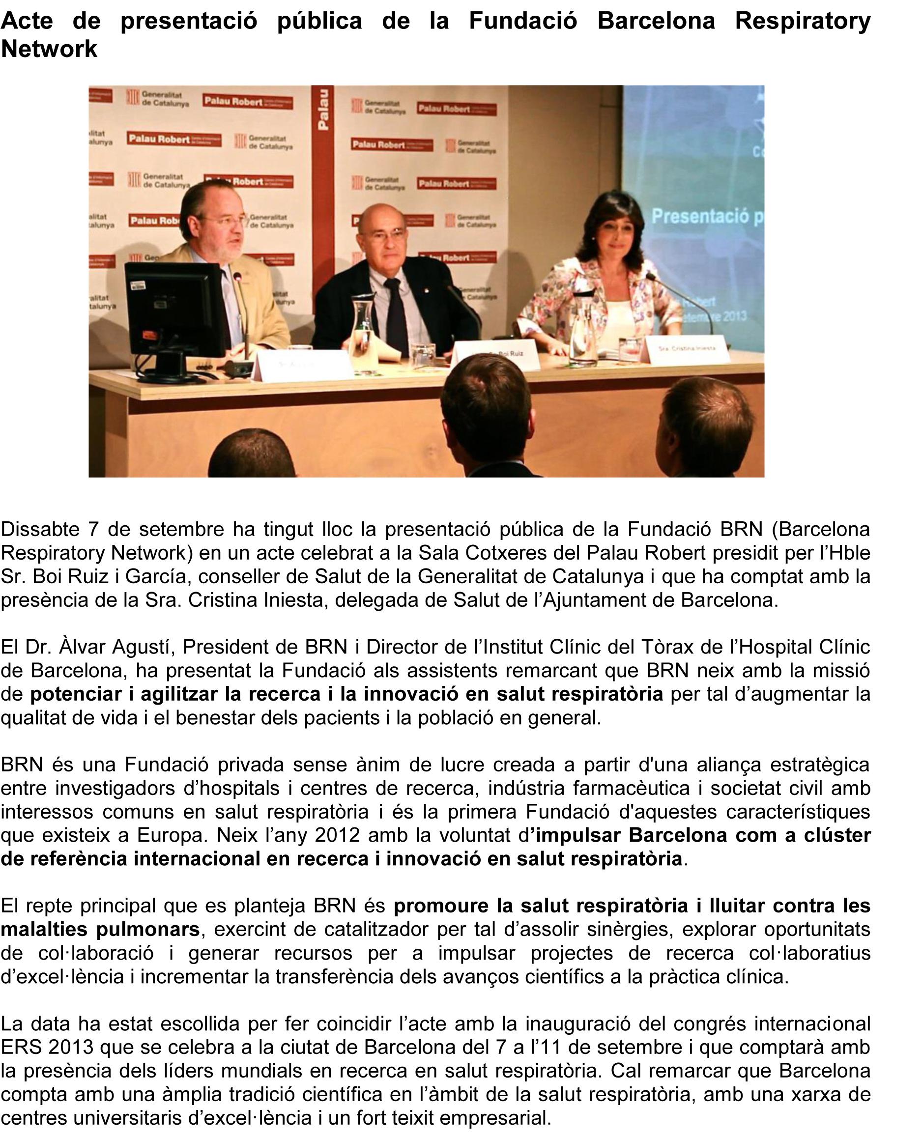 Convocatoria-de-projectes-BRN-FRPA-page-001
