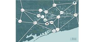 home_mapa