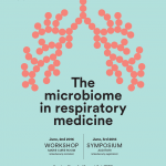 2016 Symposium - The Microbiome in Respiratory Medicine