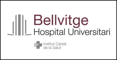 bellvitge